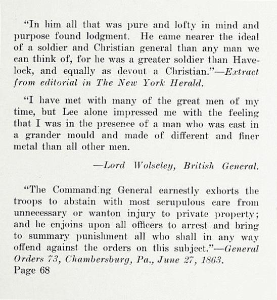 Robert E. Lee_americansoulapp00farr_0061