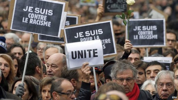 french-unity-rally