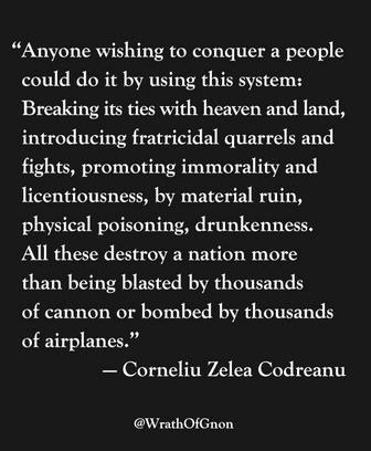 codreanu-on-destroying-nations-2016-10-28_033724