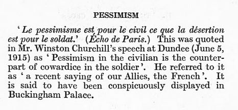 pessimism_echo-de-paris-quote_2015-02-06_022040-copy