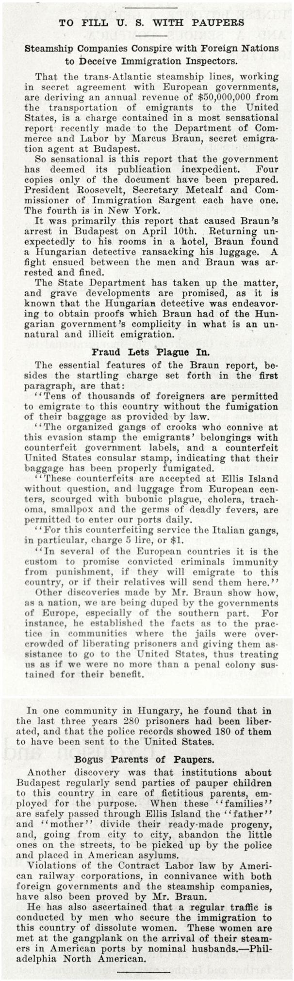 Immigration alarms Roosevelt_2_pandexofpress02strerich_0034aa-vert