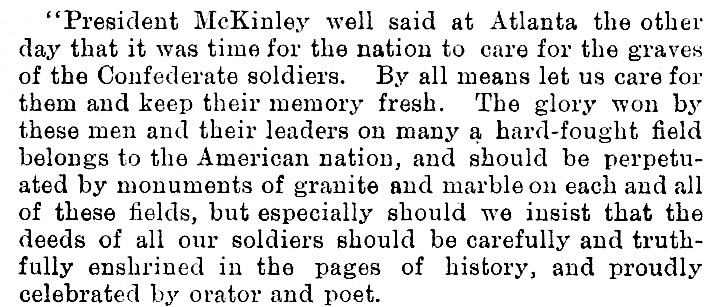 On Confederate soldiers_from God's War by Wilson Vance