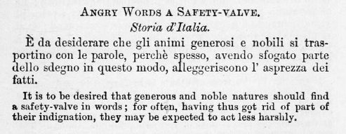 guicciardini - safety valve in words_result
