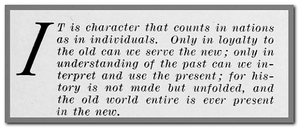 Character counts in nations_